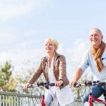 The importance of regular hearing checks