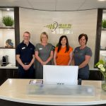 FAMILY RUN CLINICS AND CLIENT CENTRED CARE
