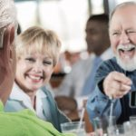 HOW DO I KNOW IF I NEED A HEARING AID?