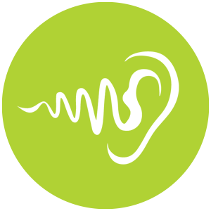 INITIAL HEALTH AND LIFESTYLE CHECK Icon